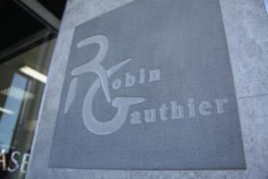 institut de beauté reunion robin gauthier la riviere st louis