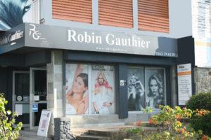 salon coiffure reunion robin gauthier la riviere st louis