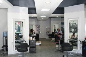 salon coiffure reunion robin gauthier le tampon