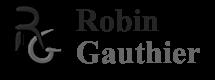Robin Gauthier salons de coiffure et institut de beauté