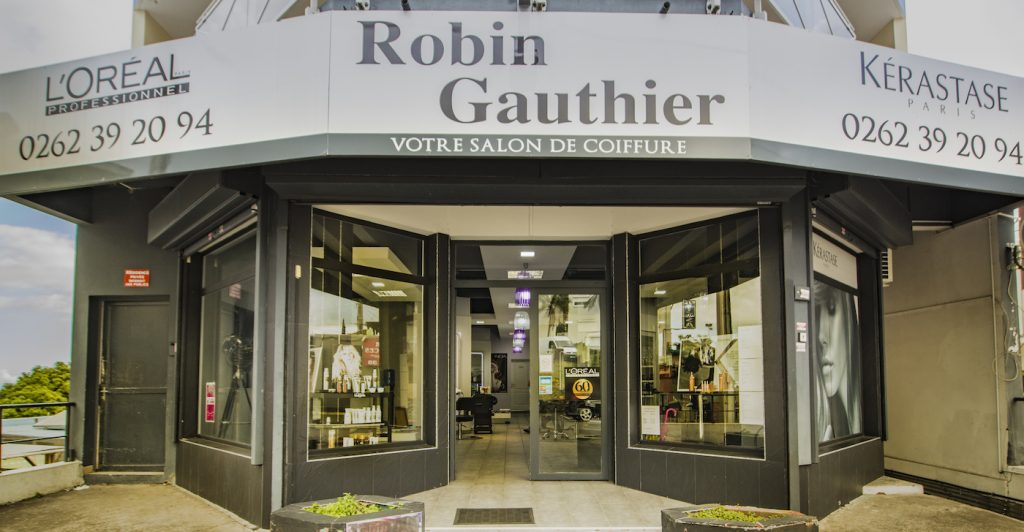 robin gauthier le tampon