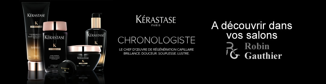 rg-chronologiste