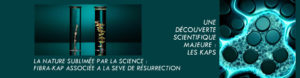rg-therapiste-2015-science