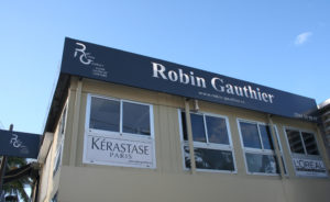 salon coiffure reunion robin gauthier st pierre