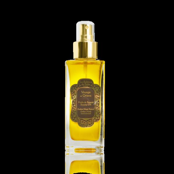 huile-de-beaute-ambre-musc-santal–034952