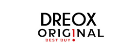 DREOX